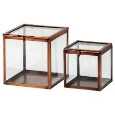 Ikea Glass Coffee Table by Home Decoration U0026 Accessories Ikea Ireland