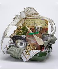 creative gift baskets the lakeside collection gift baskets giveaway