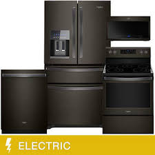 stainless kitchen appliance packages whirlpool kitchen appliance packages costco