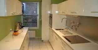 cuisine d appartement agenceur de cuisine sur mesure cotes d armor 22 bretagne