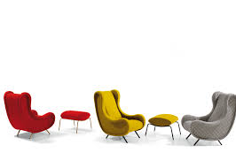 Italian Armchairs Contemporary Index Of Tutti File Immagini Livingroom Armchair