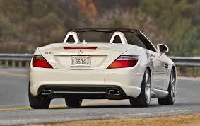 mercedes slk 350 price 2016 mercedes slk class overview cars com