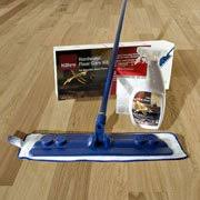 kahrs wood floor care kit reviews wayfair