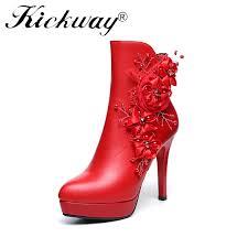 designer stiletto heels aliexpress buy kickway 2017 pointed toe stiletto heels ankle