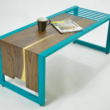 topography coffee table contemporary coffee tables qrator