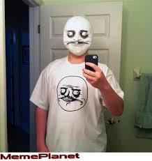 Horse Mask Meme - meme mask memeplanet