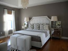 Awesome Decorating With Paint Photos Decorating Interior Design - Bedroom gray paint ideas