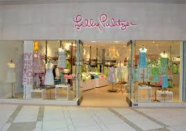 lilly pulitzer stores lilly pulitzer international plaza and bay