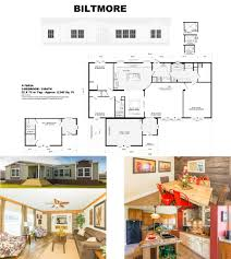 glamorous wayne homes floor plans 29 on small home remodel ideas