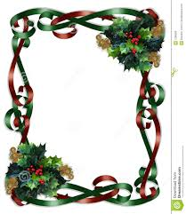 ornament border clipart free best