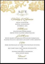 sikh wedding invitations wedding invitation wording for sikh wedding ceremony sikh