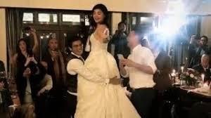 dj wedding cost wedding dj cost atx dj hereu0027s a snapshot and link of a real