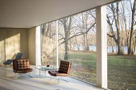 architecture farnsworth house wikipedia the free encyclopedia
