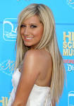ashley tisdale images