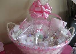 baby shower mums baby shower gift ideas for uk baby shower gift ideas