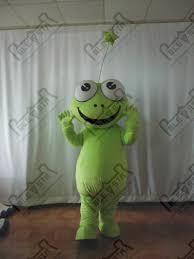 frog halloween costume online get cheap frog mascot costume aliexpress com alibaba group