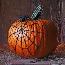 pumpkin tree ornaments