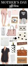 great gifts for women 70 best keep it win it images on pinterest enter to win