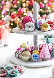 511 best christmas images on pinterest christmas ideas