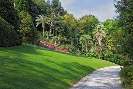 Villa Park Landscape by Villa Park Stock Photos U0026 Pictures Royalty Free Villa Park Images