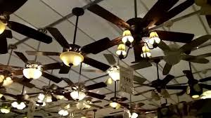 Ceiling Fan In Dining Room Design Hunter Ceiling Fans Lowes To Keep Cool Any Space In Your