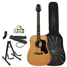 best black friday deals on acoustic guitars 27 best black friday u0026 cyber monday deals images on pinterest