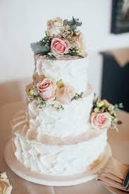 wedding cake flowers cake flowers rockcastle wedding flowers florist canandiagua ny