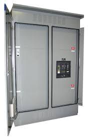custom switchboards manufacturer u2013 switchgear system lake shore