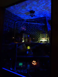 Halloween Window Lights Solstice U201d Costume Shop U0026 Lasers And Lights Com Show Off For