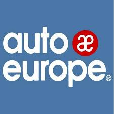 car leasing france auto europe youtube