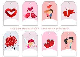 etiquettes mariage étiquettes à imprimer pour cadeaux de valentin mariage rencontre