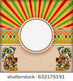 mexican sun free vector 3075 free downloads