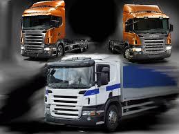 volvo truck parts suppliers golden arbutus enterprise corp u003e u003eproduct line u003e u003escania compatible