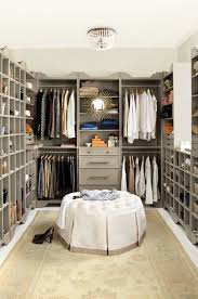 7 tips for organizing your wardrobe how to decorate