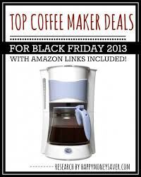 amazon 2013 black friday best 25 black friday deals ideas on pinterest black friday day