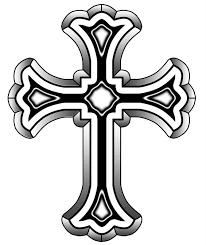 cross images free free download clip art free clip art on