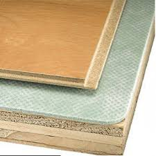 best laminate flooring underlayment tips for concrete dengarden