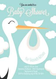 best 25 stork baby showers ideas on baby cupcake