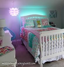 tween bedroom ideas excellent tween room decor ideas 33 winsome bedroom storage
