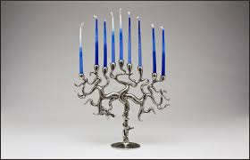 tree of menorah menorahs judaica kingdom llc