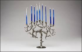 menorahs judaica kingdom llc