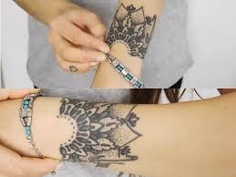 10 best mandala tattoo images on pinterest recipies crayon art