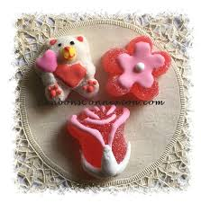 Valentine Candy Wholesale 42 Best Bonbons Valentine Candy Images On Pinterest Online