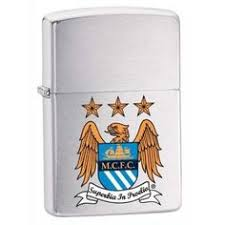 arsenal zippo lighter arsenal zippo lighter arsenal one and only love pinterest