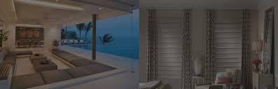 window treatments ventura window coverings california custom