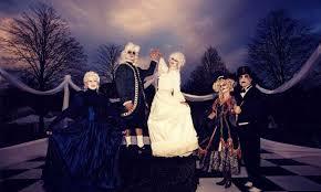 Halloween Entertainment - halloween party ideas u0026 october event planning