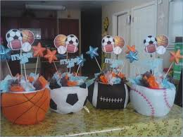 sports baby shower theme sport baby shower favors cairnstravel info