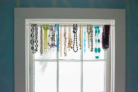 Valance Window Treatments by No Sew Window Treatments Creative Valances From Your Own Wardrobe