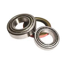 dodge ram wheel bearing akd80 ram