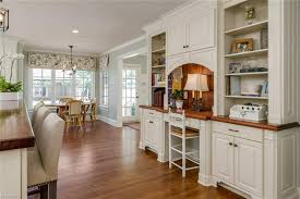 used kitchen cabinets for sale greensboro nc 2015 pembroke rd greensboro nc 27408